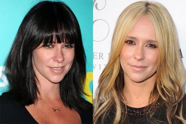 Jennifer-Love-Hewitt-brunette-vs-blonde